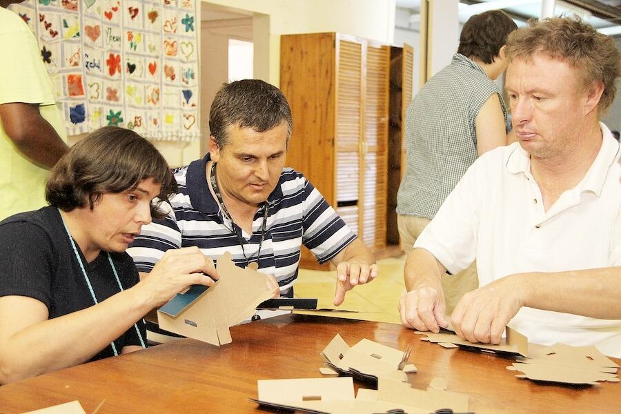 sunfield workshop3