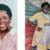 ONTMOET ONS SPESIALE INWONERS:  NANGAMSO BABA